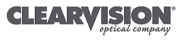client-logo-clearvision