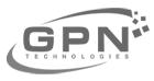 client-logo-gpn
